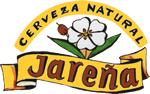 Jareña, Cerveza Artesanal de Toledo (Campillo de la Jara)
